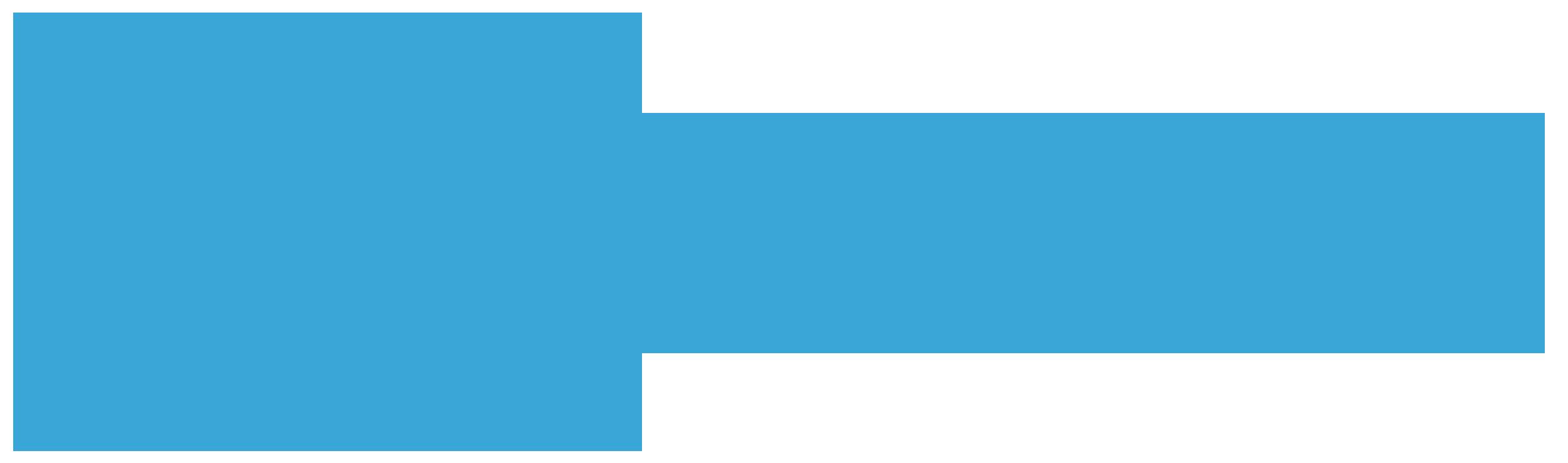 SK Neptun Praha